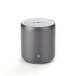 Bluetooth динамик EWa A107 MP3 плеер для телефона/планшета/ПК