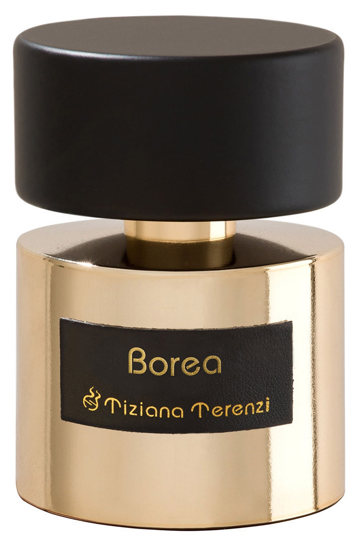 Купить TIZIANA TERENZI BOREA тестер (парфюмированная вода) 100 ml