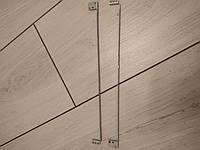 Направляющие петель  матрицы  б.у.  sony pcg-71511v   vpc-ef2e1r
