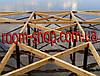 Широколопастные винтовые сваи (палі) диаметром 76 мм., длиною 2.5 метра, фото 4