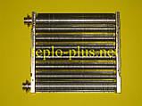 Теплообменник основной (первичный) PASNGB13/16/20LSSC_001 (30010275A) Navien Ace TURBO 10K, 13K, 16К, 20К, 24К, фото 2