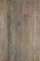 Плитка напольная керамогранит