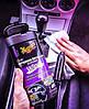 Серветки для швидкого очищення салону - Meguiar's Quik Interior Detailer™ Cleaner 18х23 див. 25 шт. (G13600), фото 2