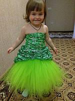 Прокат нарядного платья, прокат выпускного платья, прокат платья для фотосессиии Весна