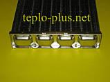 Теплообменник основной (первичный) PASNGB13/16/20LSSC_001 (30010275A) Navien Ace TURBO 10K, 13K, 16К, 20К, 24К, фото 5