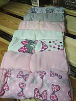 Набор трусиков для девочки 7 шт. Nicoletta, фото 1