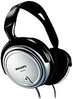 Наушники Philips SHP2500 Over-Ear