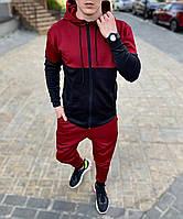 Спортивный костюм Asos, весенний спортивный костюм