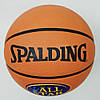 М'яч баскетбольний Spalding 73-294 NBA ALL-STAR, фото 8