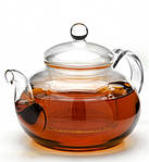 Посуд для чаю та кави