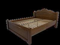 """Деревянная кровать """"Олимпия"""" 900х2000, фото 1"""