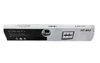Настенное крепление для телевизора 15-42  HT-003