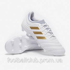Adidas Copa 19.3 FG  F35492, фото 2