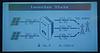 Сетевой инвертор трехфазный 15кВт TRN015KTL с WiFi модулем-DC switch-SPD TRANNERGY, фото 2