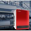 Сетевой инвертор GoodWe GW30K-MT, фото 3