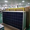 Солнечная батарея DАH Solar PERC DHM60-325, фото 2