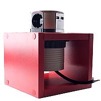 ElectroHouse Компактна меблева розетка  (горизонтальна) 3х16A, 2хUSB 2,4A IP40