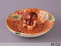 Блюдо для грибов