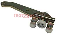 Роликовая направляющая правой сдвижной двери нижняя Metzger 2310001