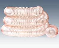 Полихлорвиниловая фольга суперлегкая конструкция, тип С2