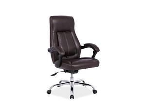 Компьютерное кресло BOSS