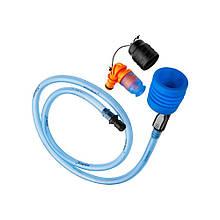 Адаптер для наполнения питьевой системы Source UTA - Rapid Hydration Refill Kit