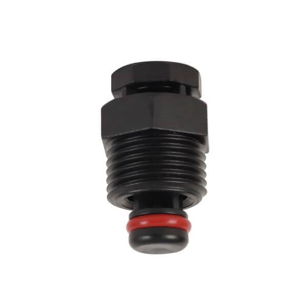 Воздушный клапан Presto-PS наружная резьба 1/2 (AV-0112)