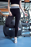 Леггинсы для фитнеса. (40 размер размер S ), фото 6