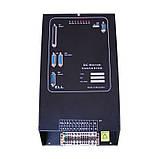 4025-222-10 цифровой привод постоянного тока (главное движение и движение подач), фото 2