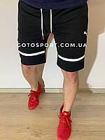 Спортивные мужские шорты Puma Direction, фото 1