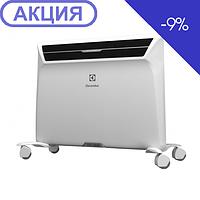 Обогреватель Electrolux ECH/AG2-1000 MF