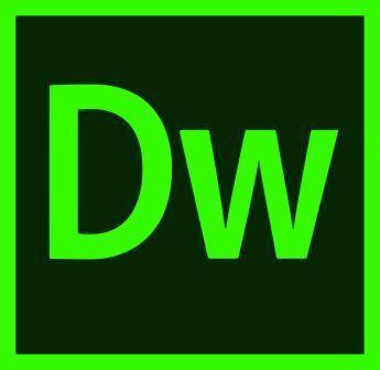Adobe Dreamweaver CC for teams Для государственных учреждений (65297796BC01A12)