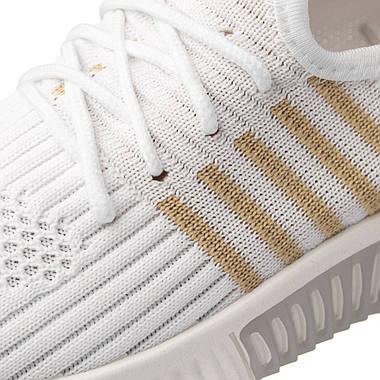 Жіночі кросівки Fugi 39 White, фото 2