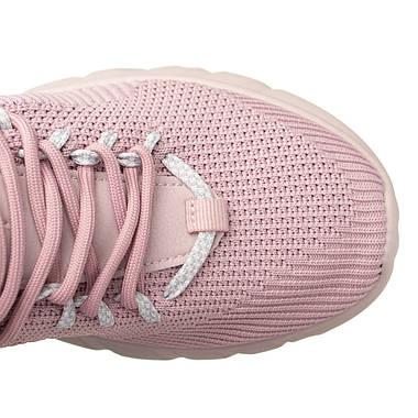Жіночі кросівки Nugi 41 Plum, фото 3