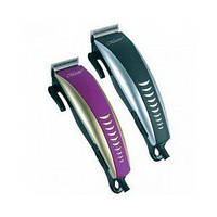 Машинка для стрижки волос Maestro 650