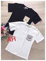 Женская стильная  футболка   Люкс Качество (Фабричный Китай)
