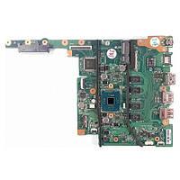 Материнская плата Asus E502SA E402SA REV.2.1 (N3050 SR29H, 2GB, UMA), фото 1