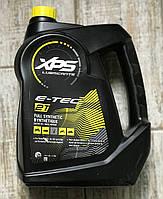 Масло BRP XPS 2Т 3.8 л