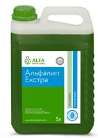 Прилипач Альфалип Екстра - 5 л ALFA Smart Agro