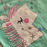 Кофточка для дівчинки  George набір 2-3р / 92-98см, фото 3