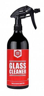Glass Cleaner очиститель для стекол (1литр)