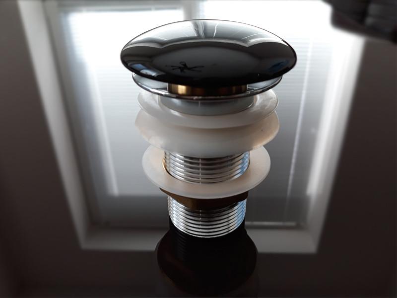 Донный клапан NEWARC 740772CB