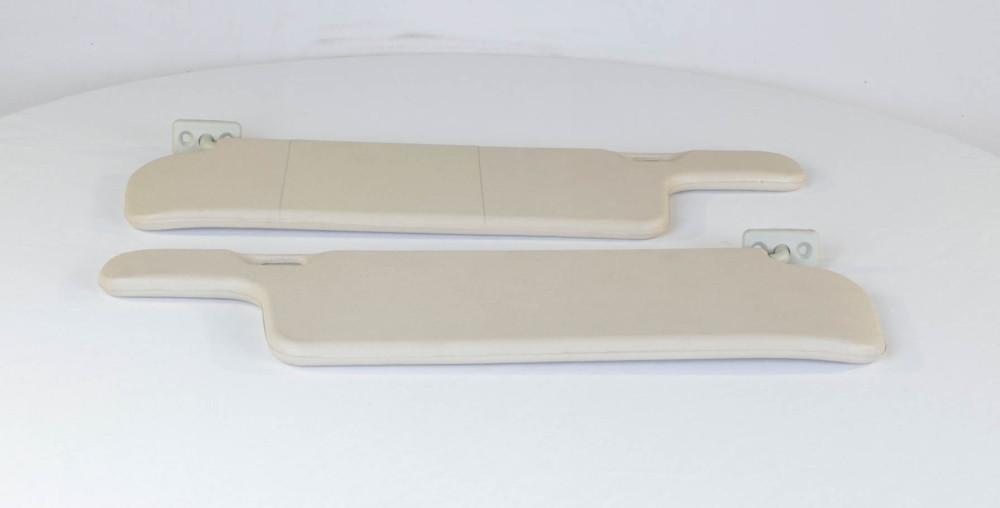 Козырек солнцезащитный жесткий ВАЗ 2109 лев.+прав. (арт. 2109-8204010/11), rqx1