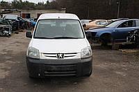 Авторазборка запчасти Peugeot Partner, 2003, 1.4i, МЕХ
