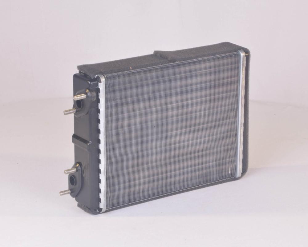 Радиатор отопителя ВАЗ 2101-2107 (арт. 2101-8101050), rqx1qttr