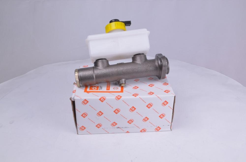 Цилиндр тормозной главный УАЗ 452,469(31512) нового образца-1 бачок (арт. 469-3505010-10-27), rqv1qttr