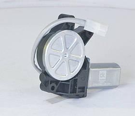 Моторедуктор стеклоподъемника ВАЗ 2110 лев. (квадрат) 12В, 30Вт (арт. 2110-3730611), rqx1qttr