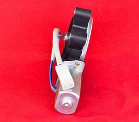 Моторедуктор стеклоподъемника ВАЗ 2110 правая(квадрат) 12В, 30Вт (арт. 2110-3730610), rqx1qttr