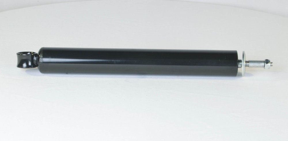 Амортизатор ІЖ-2126 ОДА задній (RIDER) (арт. 2126-2915006)