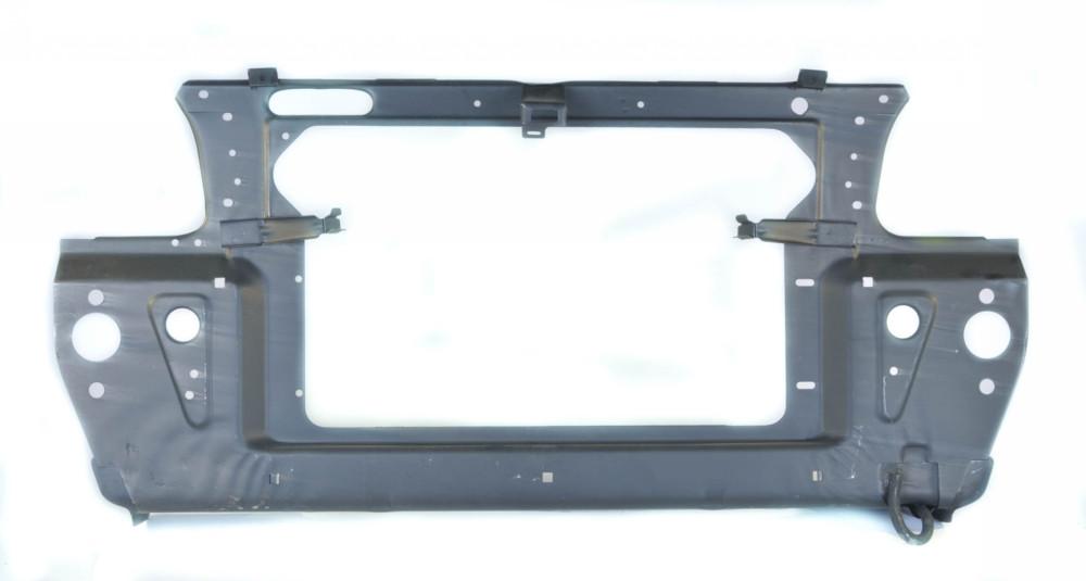 Панель рамки радиатора (2108-099, 2113-15) (производство Экрис) (арт. 21080-8401052-00), rqc1qttr